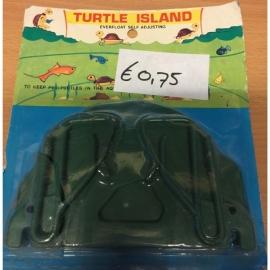 Schildpadden eiland
