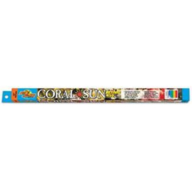 Zoo Med Coral Sun Actinic 420