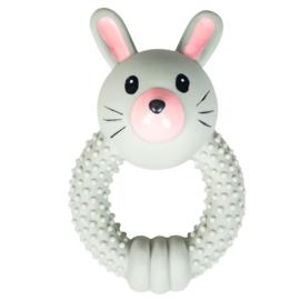 Duvo+ Latex Rabbit Ring