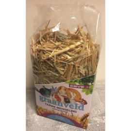Esve Graanveld – Tarwe mengeling 115 gram