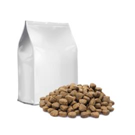 Premium adult kip/rijst 10kg