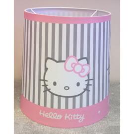 Hello Kitty lampenkap
