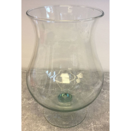 Visglas