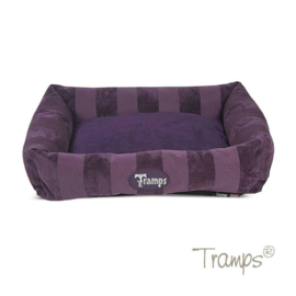 AristoCat tramps lounger pet bed 50x40 cm