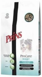 Prins Procare Resist 7,5kg