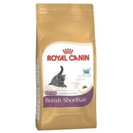Royal Canin Britse korthaar kitten 2kg