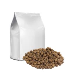 Super Premium adult mini kip/rijst 4kg