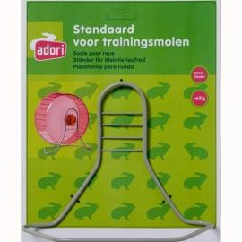 Adori Standaard voor trainingsmolen
