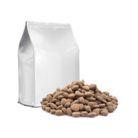 Super Premium adult kip/rijst 4kg