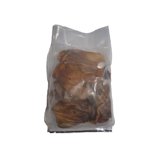 Lams oren 500 gram