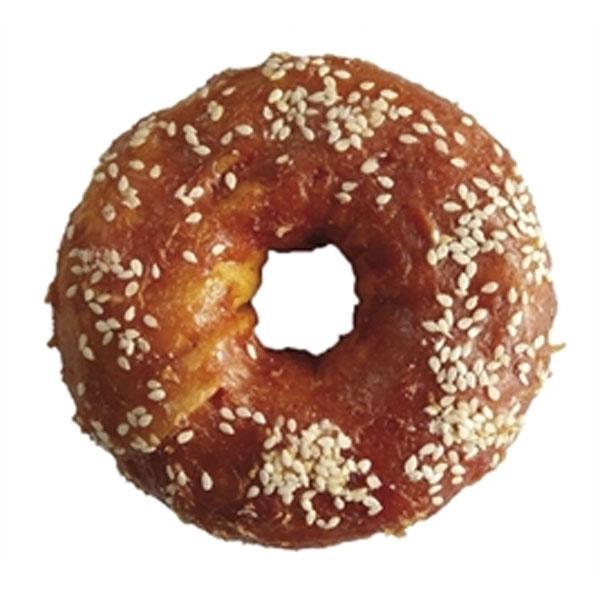 Croci Bakery bagel kip 11,5 cm