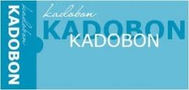 kadobon   5,00