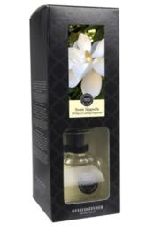 Bridgewater geurstokjes Magnolia