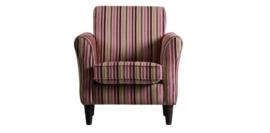 Rhone fauteuil