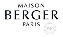 Maison Berger Aroma Diffuser Aroma Aquatic Freshness