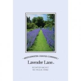 Bridgewater  Sachet Lavender Lane