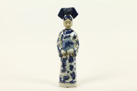Chinese keizerin B