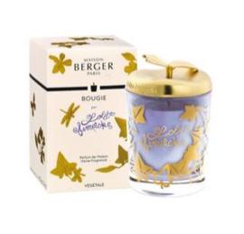 Parfum Berger Geurkaars Lolita Lempicka Purple
