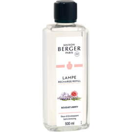 Bouquet Liberty 500ml