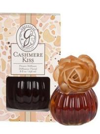 Greenleaf Flower Diffuser Casmhere Kiss