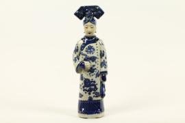 Chinese keizerin C