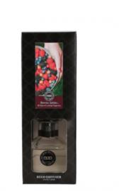 Bridgewater geurstokjes Berries Jubilee