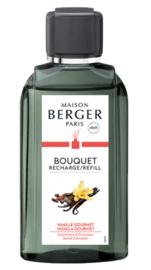 Maison Berger navullingen geurstokjes 200ml