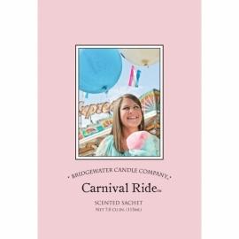 Bridgewater geurzakje Carnival Ride