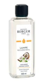 Maison Berger cocos
