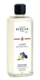 Maison Berger navullingen 1 liter