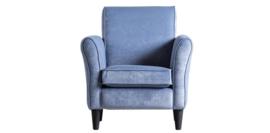 Rhone - fauteuil