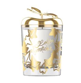 Parfum Berger Geurkaars Lolita Lempicka Transparant