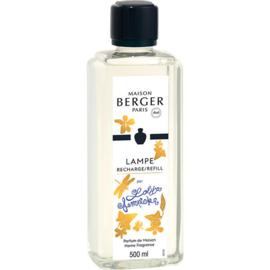Maison Berger Parfum Lolita Lempicka