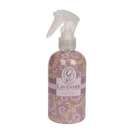 Lavender 237ml Linen Spray