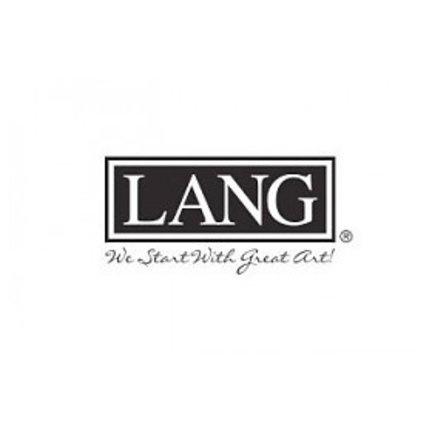 LANG kalenders