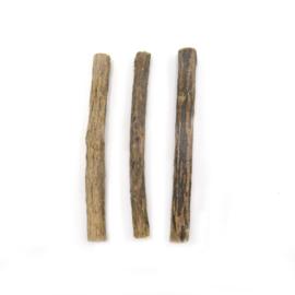 matatabi stokjes (3 stuks)