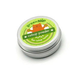 catnip poeder (mix)