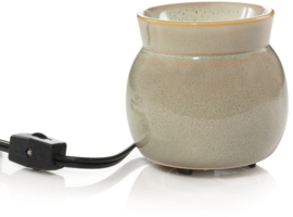 Yankee Candle Belmont Electric Melt Warmer