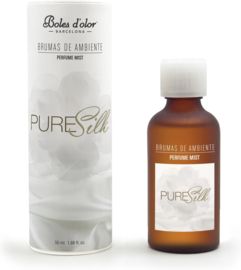 Pure Silk geurolie 50 ml