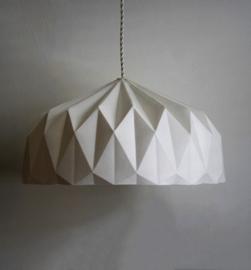 Origami Convex Large
