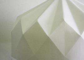 Origami Mustard Seven