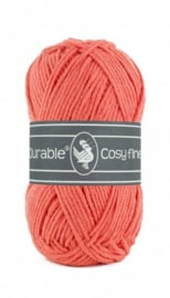 Durable Cosy Fine 2190 Coral