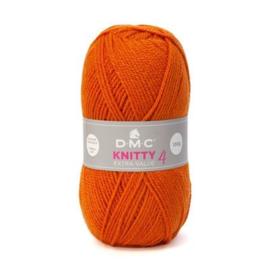 DMC Knitty 4 #647