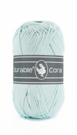Durable Coral 279 Pearl