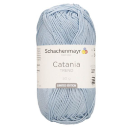 Catania katoen 297 Celestial Trend 2021 Limited