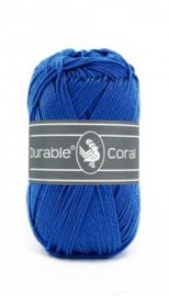 Durable Coral 2103 Cobalt