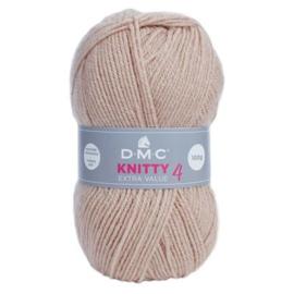 DMC Knitty 4 #964
