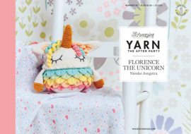 Yarn, the after party 116, Florence The Unicorn