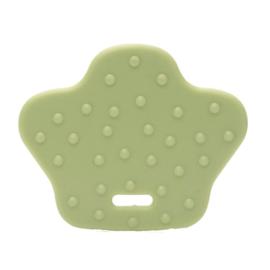 Dierenpoot bijtringen - Durable Groen 369