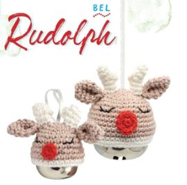 Garen Pakket Bel Rudolph